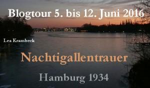 lea-banner-blogtour