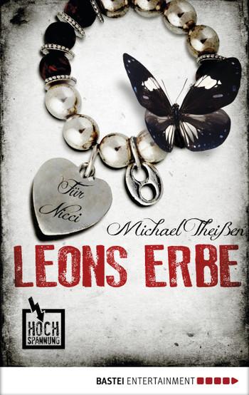 (Rezension) Leons Erbe von Michael Theißen