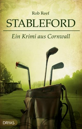 (Rezension) Stableford von Rob Reef