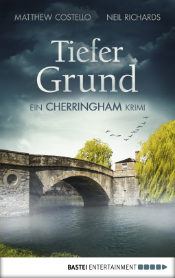 Tiefer Grund Cherringham