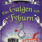 Der Galgen von Tyburn Peter Grant