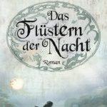 (Rezension) Das Flüstern der Nacht von Peter v. Brett