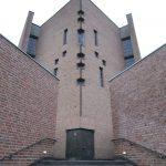 Abtei Königsmünster - Der Trauer einen neuen Platz geben