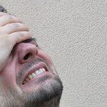 Migräne -  Mein Leben mit dem Miststück
