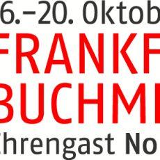 Frankfurter Buchmesse 2019: Mein Messebericht